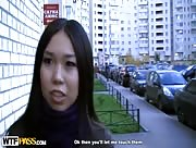 Film porno baise hardcore d'une Teen asiatique