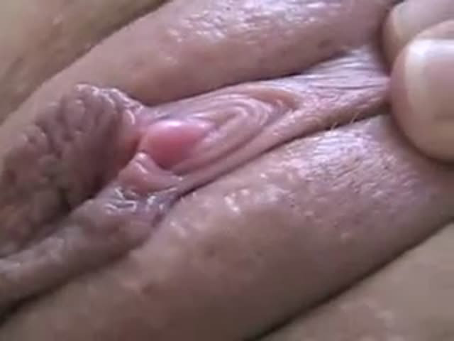 Clitoris video anneau