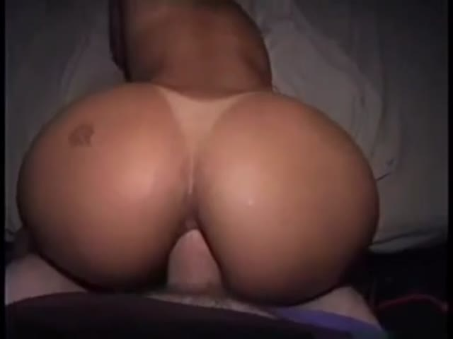 cul gros video porno